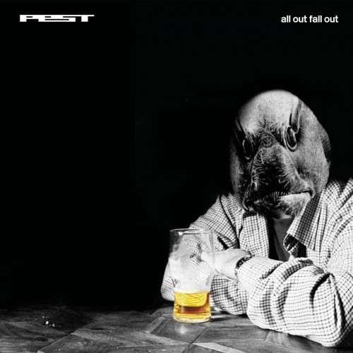 All Out Fall Out - Pest
