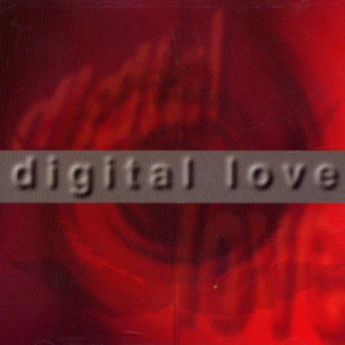 Digital Love - Hex