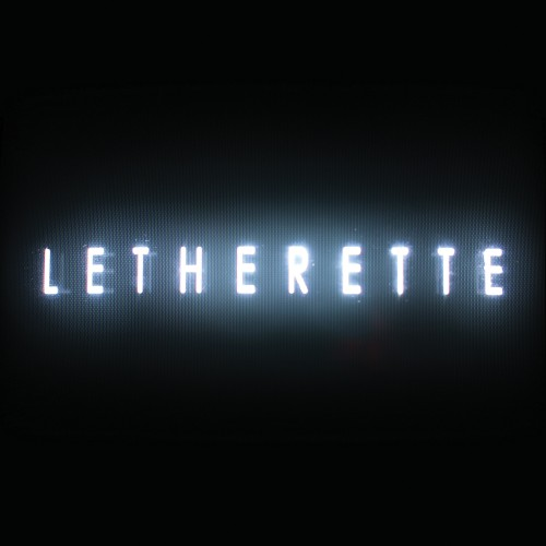 Featurette - Letherette