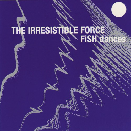 Fish Dances -