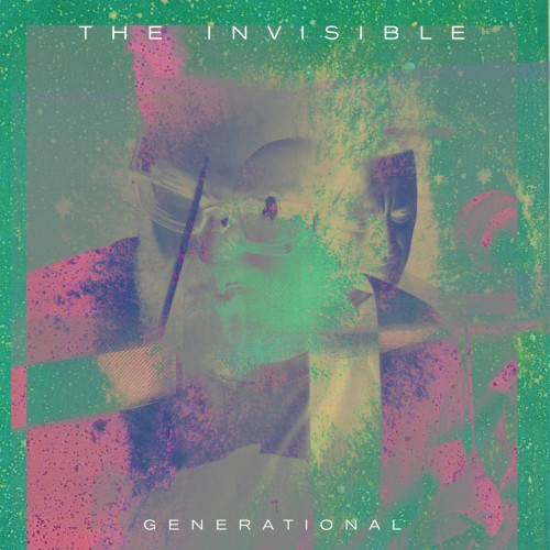 Generational - The Invisible
