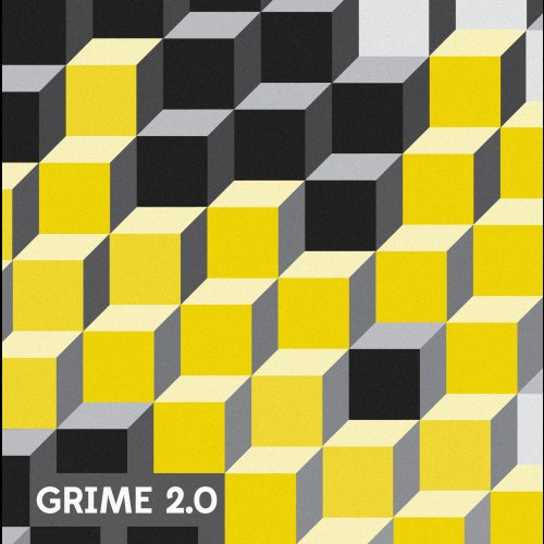 Grime 2.0 - Various Artists