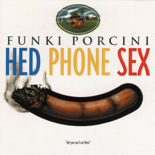 Hed Phone Sex -