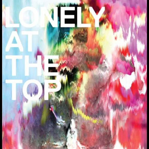 Lonely At The Top -