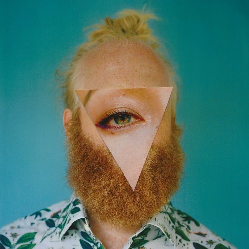 Lover Chanting EP - Little Dragon