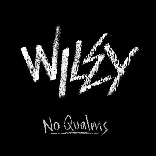 No Qualms - Wiley