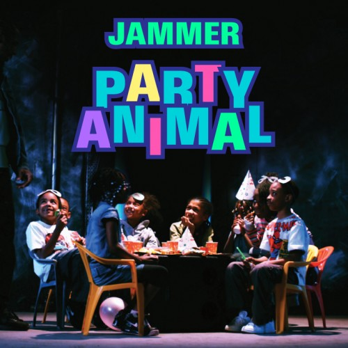 Party Animal - Jammer
