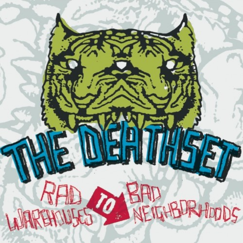 Rad Warehouses To Bad Neighborhoods (Deluxe) -