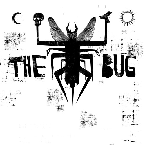 Skeng (Autechre Dub) - The Bug