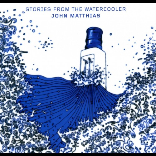 Stories From The Watercooler -