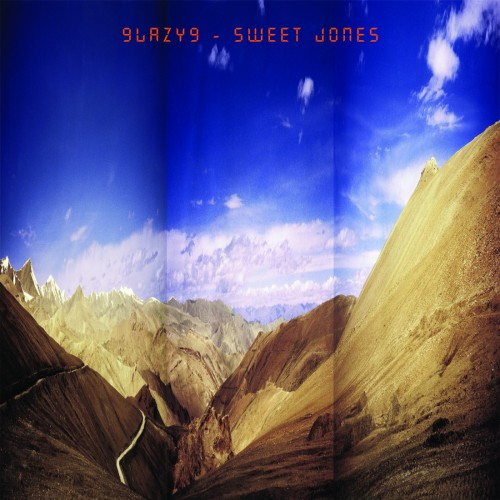 Sweet Jones - 9 Lazy 9