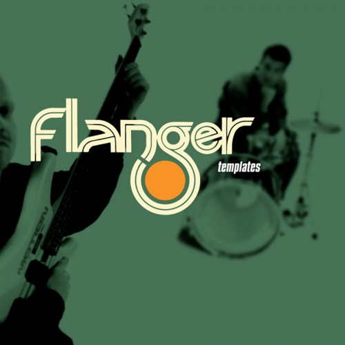 Templates EP2 - Flanger