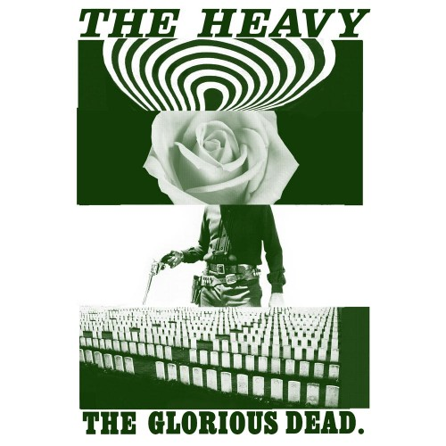 The Glorious Dead -