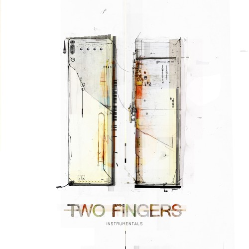 Two Fingers (Instrumentals) -