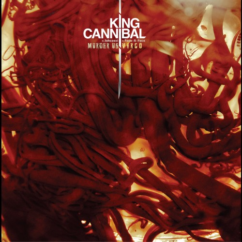 Virgo - King Cannibal